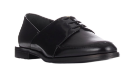 Maiyet Metalic-Trim Oxfords $795.00 on sale for $319.00